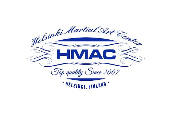 HMAC Helsinki