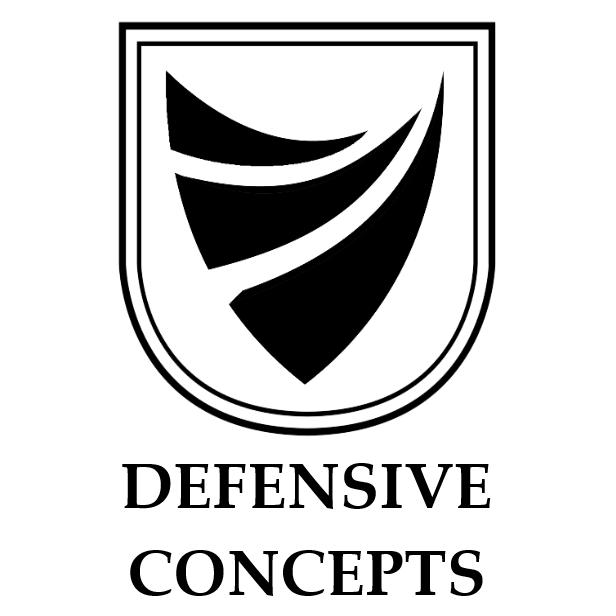 Defensive Concepts seminar