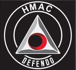 defendo hmac round v1 cut