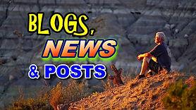thumbnail_blogthumb.jpg