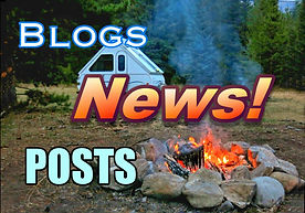 news2-1-landscape.jpg