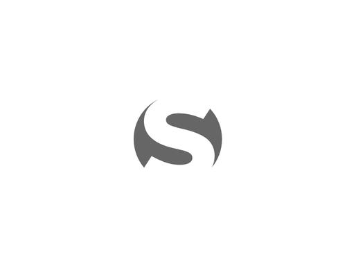 Cambios en el sitio soluprove.com
