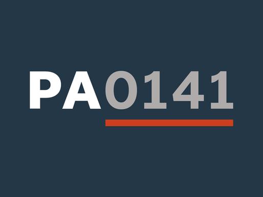 Desarrollos PnP sigue trabajando en la etapa de evaluación de su dispositivo de comunicación