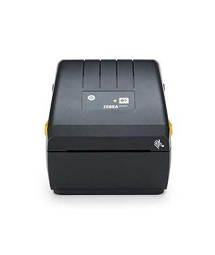 Impresora de etiquetas ZD220 Series