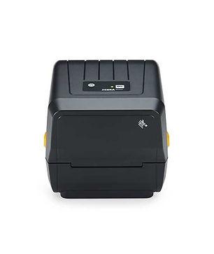 Impresora de etiquetas ZD230 Series
