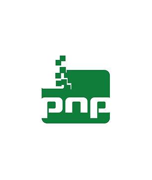 Módulo de transmisión interno de Desarrollos PnP