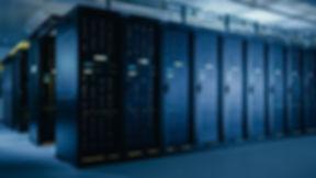 Projekty-szaf-teletechnicznych-serwerown
