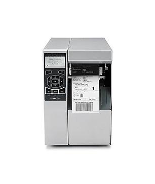 Impresora industrial ZT510
