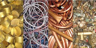 прием цветных металлов, прием меди, прием алюминия, приём лома, сдать медь, сдать нержавейку