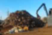 Прием металлолома, прием лома, вывоз металлолома, демонтаж металлолома, пункт приема металлолома самара, металлолом цена, самовывоз металлолома, бесплатный вывоз металлолома, сдать металлолом