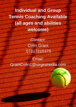Colin coaching details.jpg
