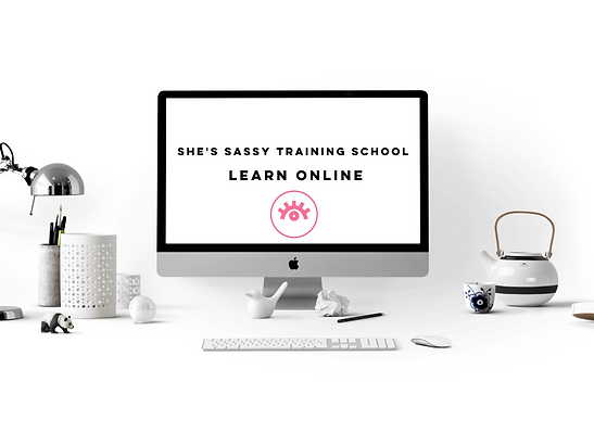 she's sassy training school (4).png