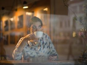 Is cafeïne goed voor je?