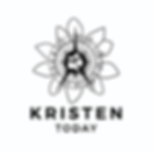 Kristen-Today_1.png