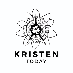 Kristen-Today_1.png