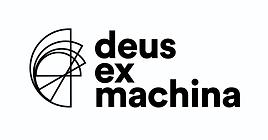Deus-Ex-Machina_1.png