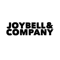 Joybell-and-Company.png