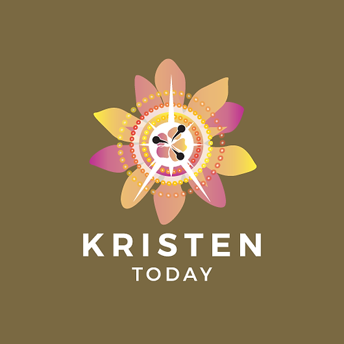 FB-Kristen-Today-Post.png