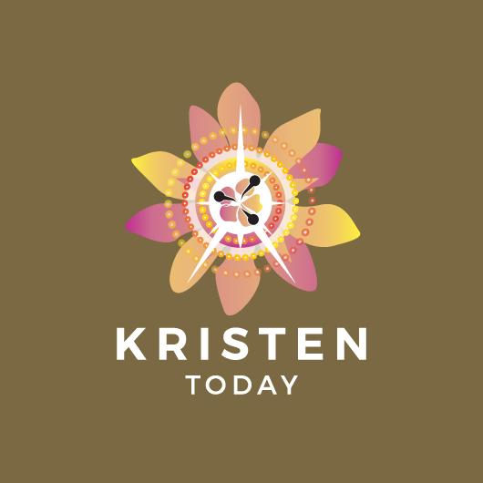 FB-Kristen-Today-Post.png