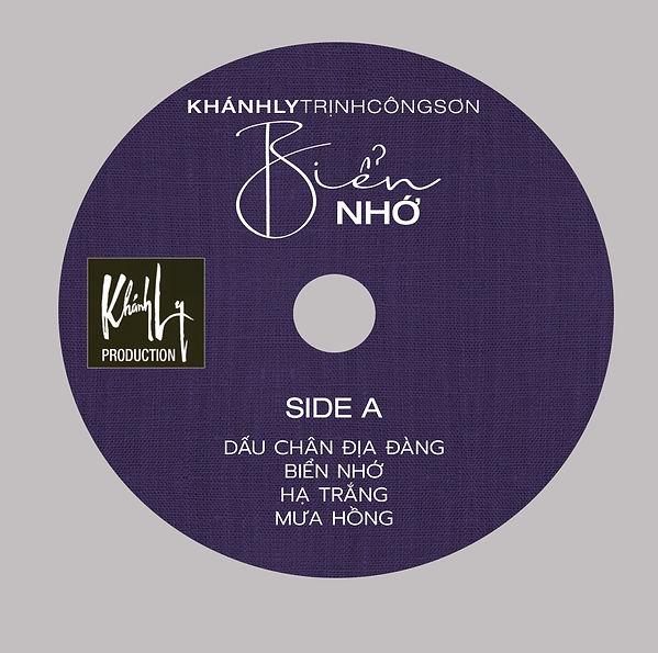 KLP-1 Khanh Ly Bien Nho LP A.jpg