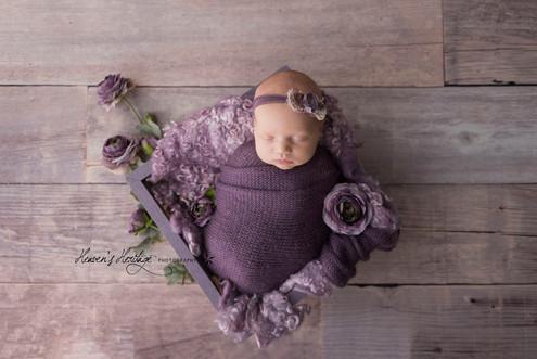 Newborn Photography Baldivis.jpg