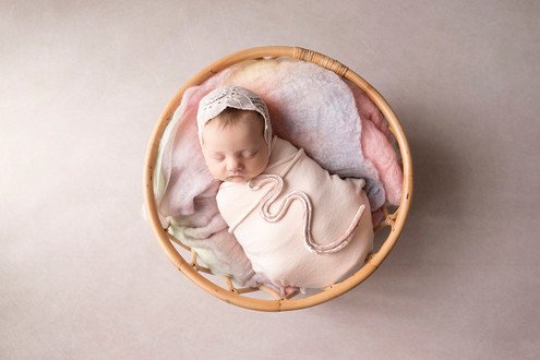 Baldivis Newborn