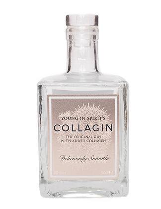 Collagin, 50cl