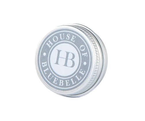 House of Bluebelle Lip Balm