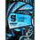 Thumbnail: Siren Craft Ale, 440ml cans