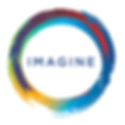 Imagine Logo SMALL.jpg