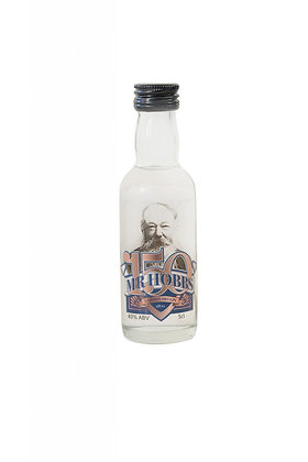 Mr Hobbs of Henley 150 Gin, 5cl