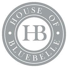 HoB Logo .JPG