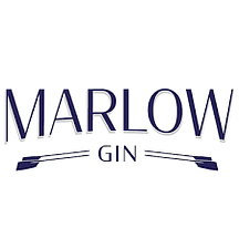 Marlow gin.png