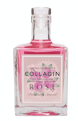 Collagin Rose, 50cl