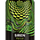 Thumbnail: Siren Craft Ale, 330ml cans
