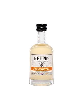 KEEPR'S Vodka, 5cl