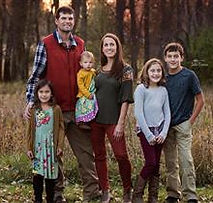 Pater family 2019_edited.jpg