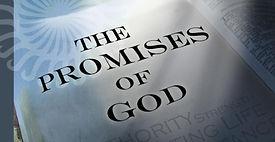promises_edited.jpg