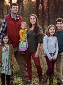 Pater family 2019.jpg