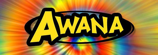 Awana_Header.jpg