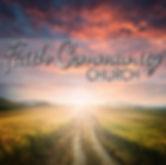 New Church logo jpg.jpg
