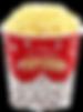 Popcorn-PNG-HD.png