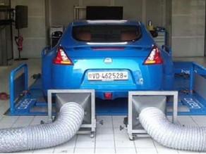 L'Idrogeno, il combustibile del futuro
