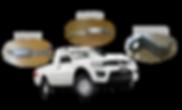 car_parts.png