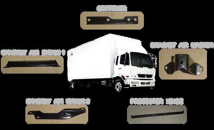 truck_part.png