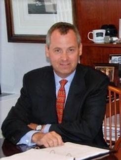 David Brand, Sagamore Capital