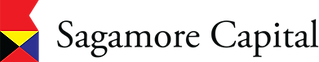 Sagamore_logo.png