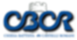 CBCR-LOGO-png.png