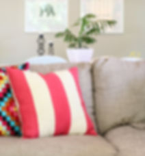 Living cushions - cropped.jpg