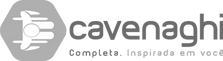 Logo Cavenaghi.png